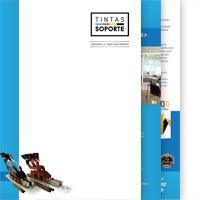 Brochure-de-empresa