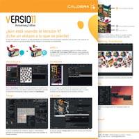 PDF A4 Español