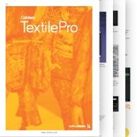 caldera-textil-pro