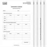 A4 PDF Español
